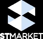 ST Market Logo